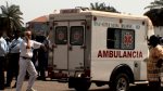 33 Johannes ambulancia1